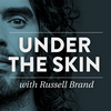 Under The Skin podcast